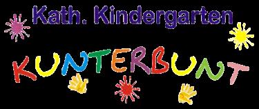 Kindergarten Kunterbunt Schönwald